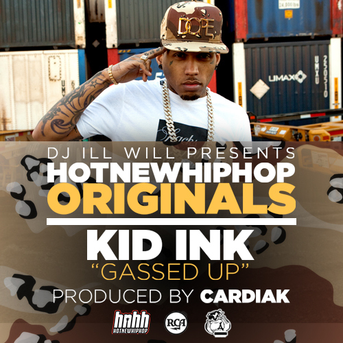 gassed-up-cover