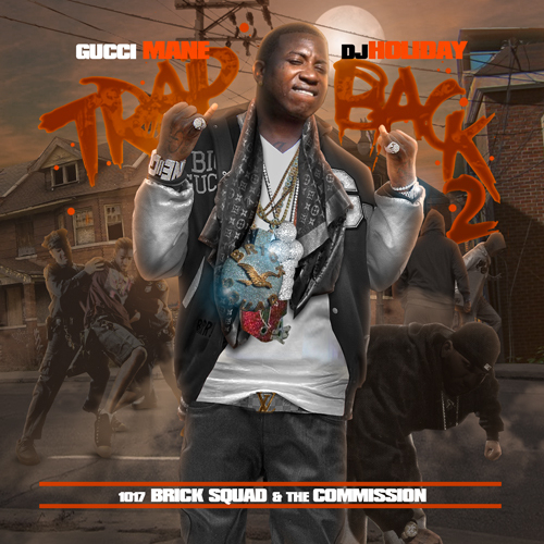 gucci-mane-trap-back2