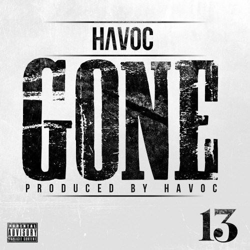havoc-gone-cover