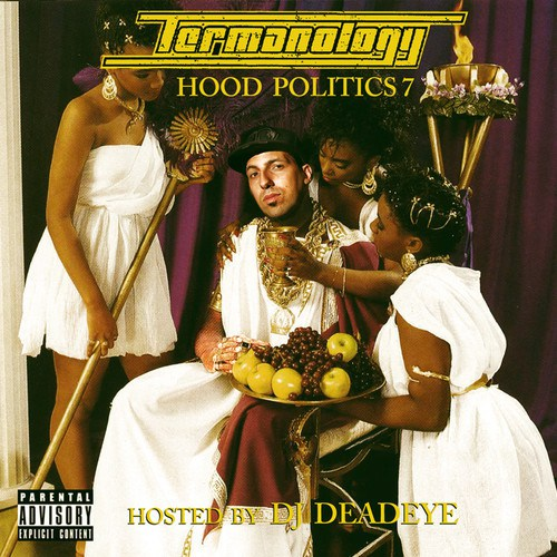 hood-politics-7-cover