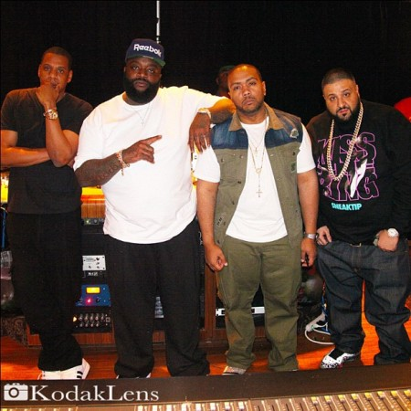 jay-z-rick-ross-timbo-khaled-450x450