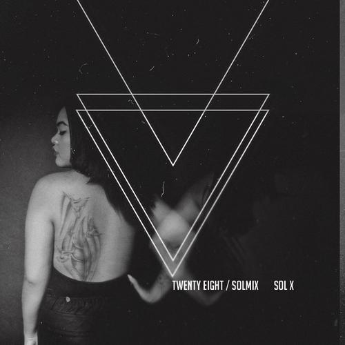 The Weeknd - Twenty Eight {Sol Mix}
