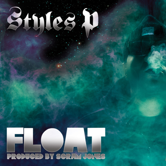 styles-p-float