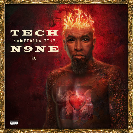 tech-n9ne-something-else-deluxe