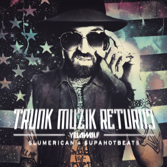 trunk-muzik-returns