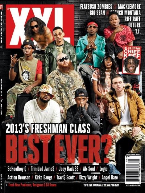 xxl-freshman-2013