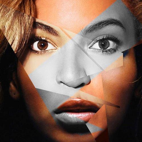 Drake-Girls-Love-Beyonce