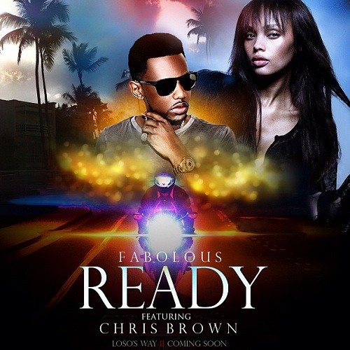 Fabolous-Ready-Download-Chris-Brown