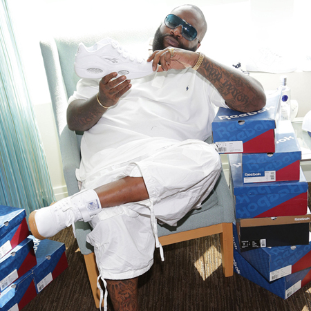 Rick-Ross-Reebok