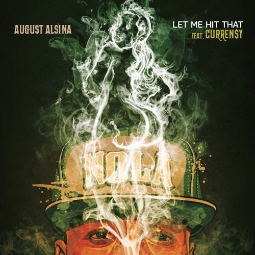 august-let-me-hit-that