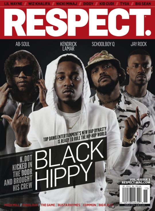 black-hippy-respect-cover
