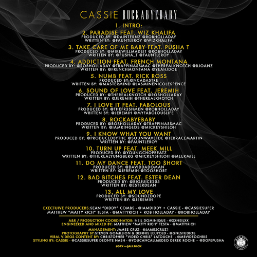 cassie-rockabyebaby-back