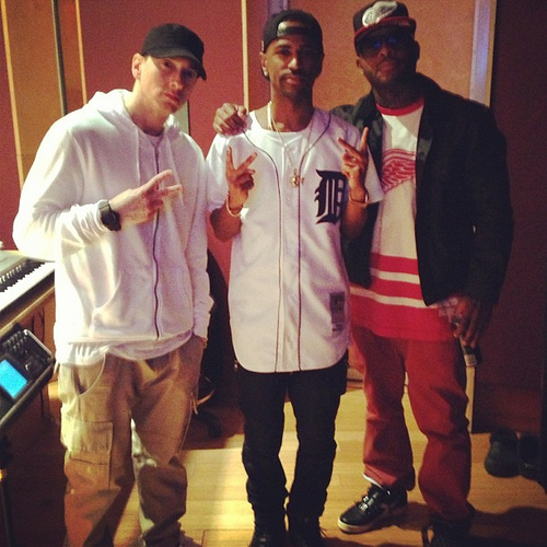 eminem-royce-big-sean