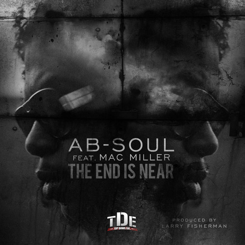 end-is-near-ab-soul