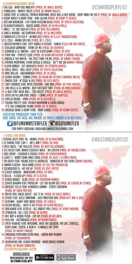 funk-flex-mixtape-back