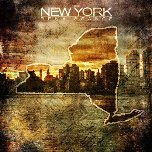 the-ny-renaissance-cover