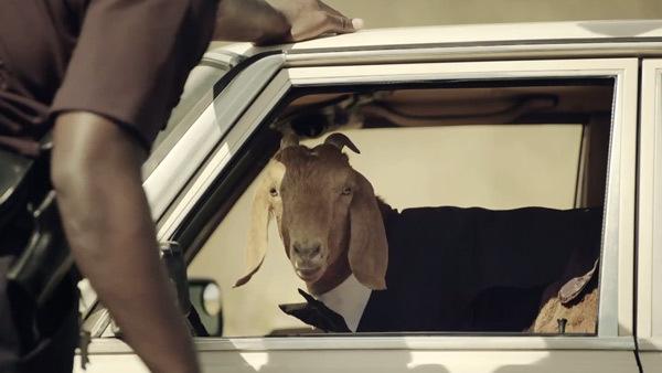 tyler-felicia-the-goat-tie
