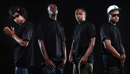 blackhippy-450x256