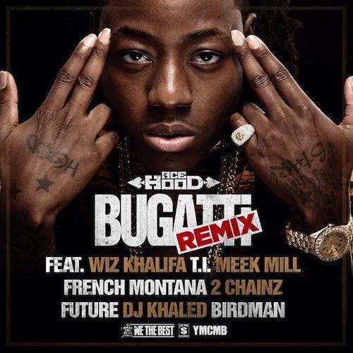 bugatti-remix