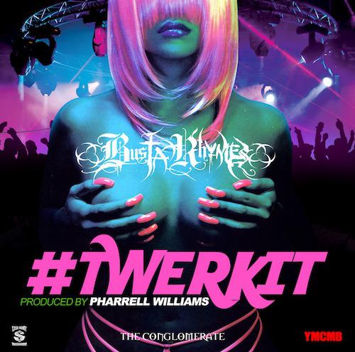 busta-rhymes-twerk-it-cover