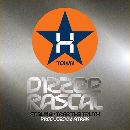 dizzee-rascal-HTOWN