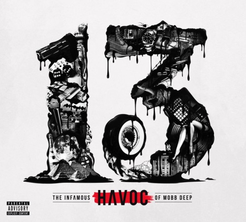 havoc-13-cover