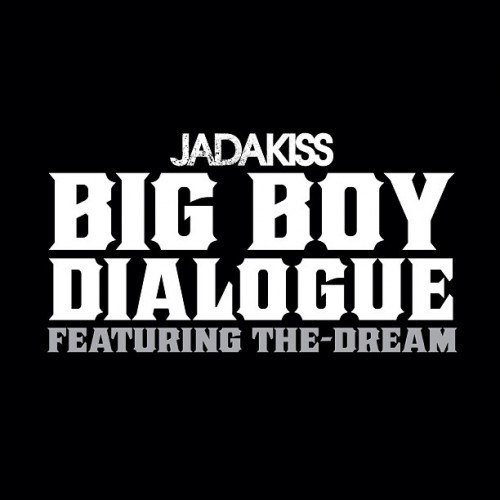 jada-the-dream-big-boy-neighbourhood