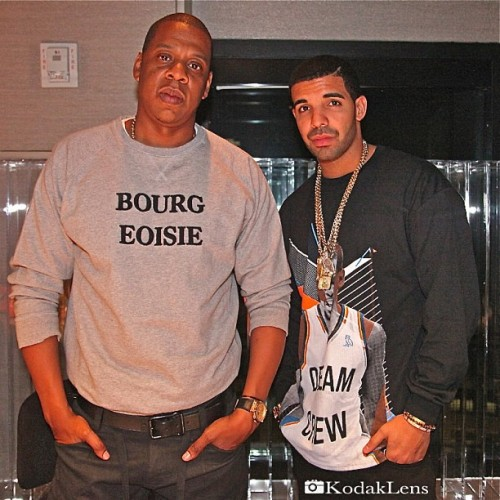 jay-z-drake