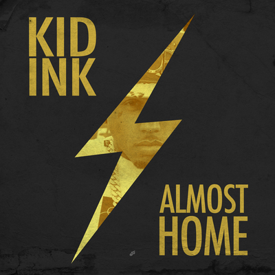 kid-ink-almost-home