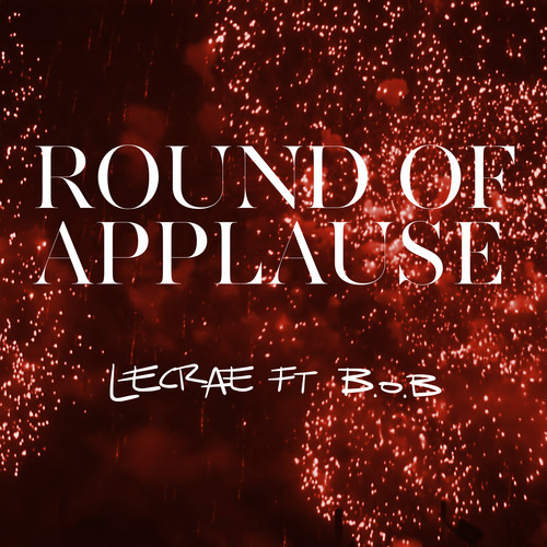 lecrae-round-of-applause-bob