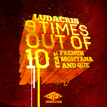 ludacris-9times-out-of-10
