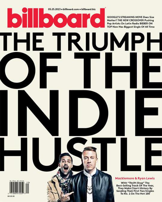 macklemore-billboard