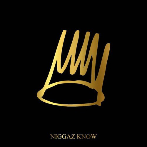 niggaz-know-cover