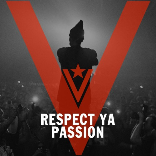 respect-ya-passion-nipsey-hussle