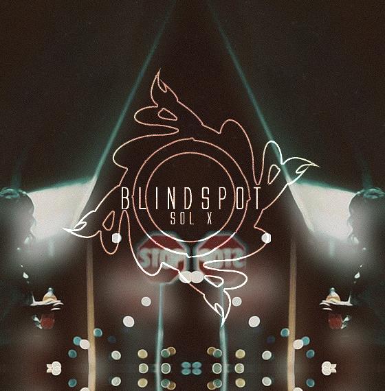 Sol Mix - Blind Spot
