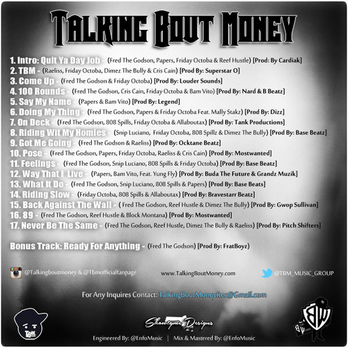 talking-bout-money-back