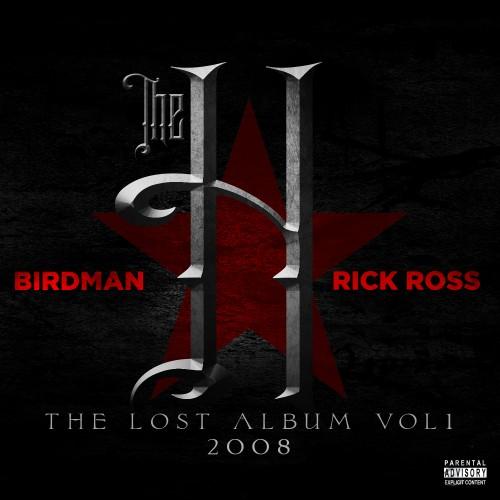 birdman-the-h