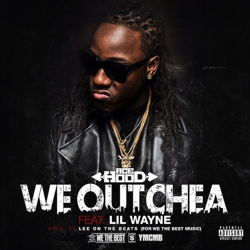 we-outchea-cover