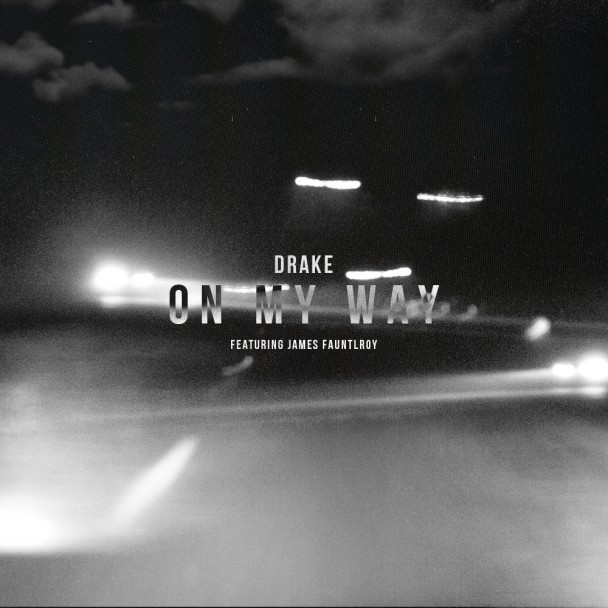 Drake-On-My-Way-608x608