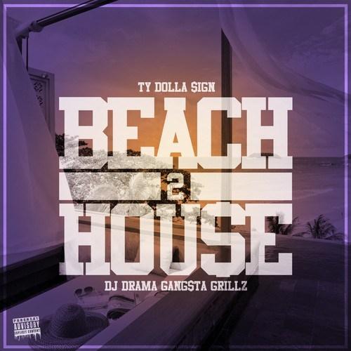 beach-house-2-cover