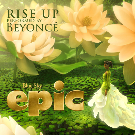 beyonce-rise-up-cover