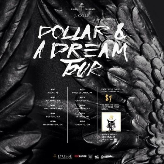 dollar-tour