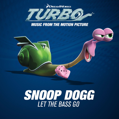 let-the-bass-go-snoop-dogg