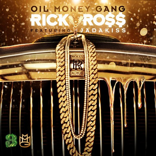 oil-money-gang-cover