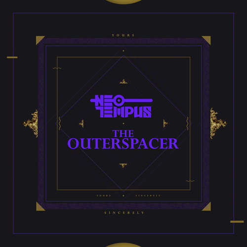 Neo Tempus - Outerspacer