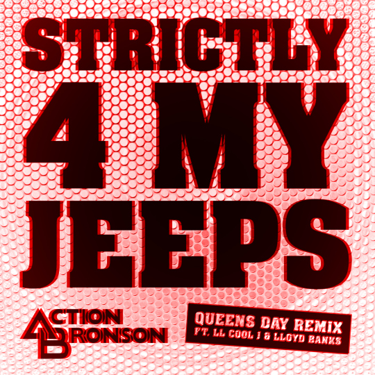 strictly-4-my-jeeps