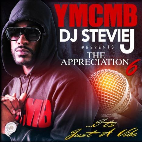 the-appreciation-6-cover