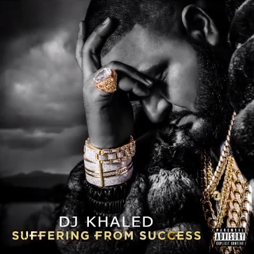 DJ-Khaled-Suffering-From-Success-Deluxe