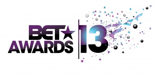 bet-awards-2013