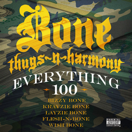 bone-thugs-everything-100